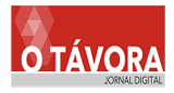 Jornal O Távora
