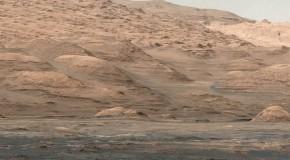 Não há portugueses selecionados para colonizar Marte