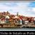Visita de Estudo ao Porto