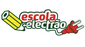 Projeto Escola eletrão – Aviso aos Encarregados de Educação