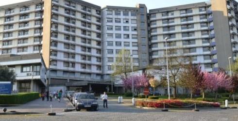 Hospital de Guimarães inova no tratamento Aneurismas da Aorta Abdominal