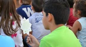 Guimarães prepara candidatura na UNICEF para ser «Cidade Amiga das Crianças»