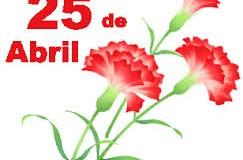 """Letra da música """"Grândola Vila Morena"""" – 25 de abril"""
