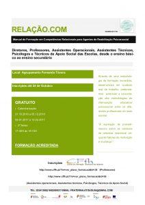 cartaz-relacaopdf