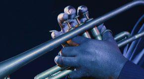 Guimarães Jazz abre com concerto inédito para assinalar os 25 anos do festival
