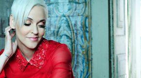 Guimarães será palco de uma das primeiras apresentações do novo disco de Mariza