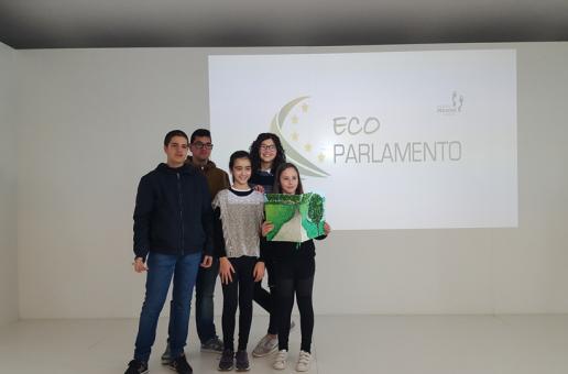 Eco Parlamento