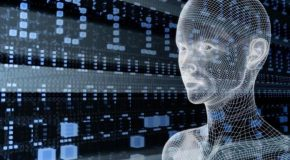 """""""Inteligência artificial ao nível militar pode tornar todo o planeta mais instável"""""""