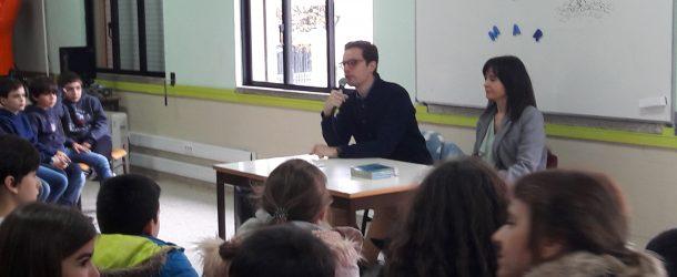 À Conversa com Maestro Martim Sousa Tavares