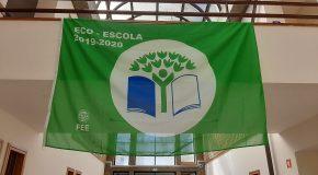 Galardão Eco Escolas