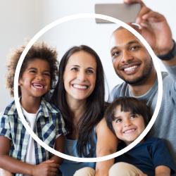 Os próximos Censos vão ter lugar em 2021: XVI Recenseamento Geral da População e VI Recenseamento Geral da Habitação