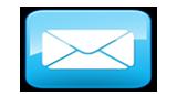 Email Institucional