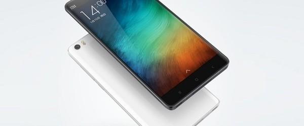 Xiaomi Note esgotaram em 3 minutos