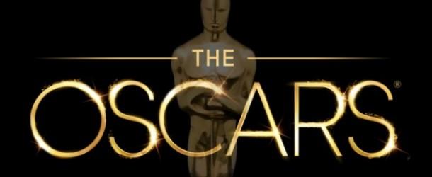 Os Óscares e a pirataria