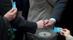 Parlamento alemão aprova extensão do programa da Grécia