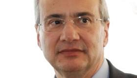 Domingos Bragança assume Presidência da CIM do Ave