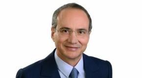 Presidente da Câmara de Guimarães reúne esta quarta-feira com o Ministro da Economia
