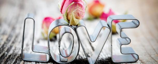 Todas as cartas de amor…