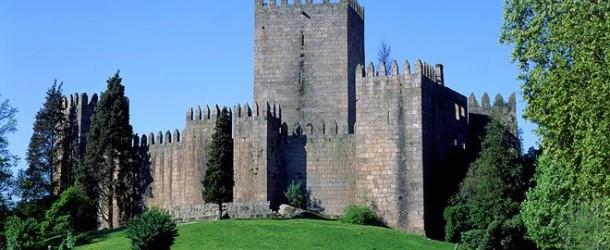 7 razões para voltar a Guimarães