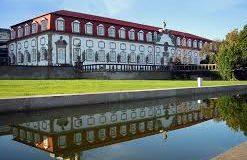 Palácio Vila Flor e CIAJG acolhem três exposições até janeiro de 2017