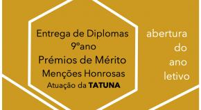 Festa do Diploma