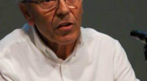 As expectativas do Diretor do Agrupamento Fernando Távora para o Ano 2020.