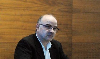 O Diretor,     Fernando Rodrigues Mendes