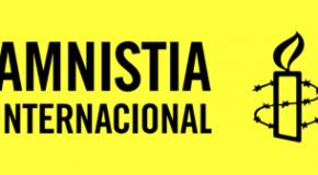 PETIÇÃO –  MARATONA DE CARTAS 2020 – defensores de direitos humanos em risco.