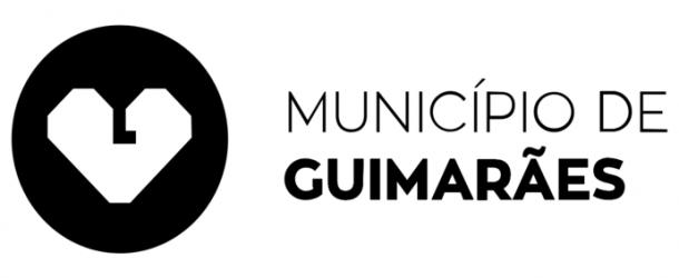 Dados demográficos de Guimarães
