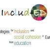 Caminhando para uma Comunidade de Aprendizagem com o PROJETO INCLUD-ED