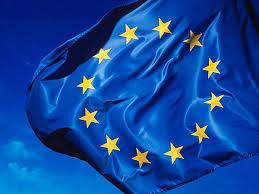 DIA DA EUROPA – 9 de maio